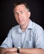 Dr Huw Cooper