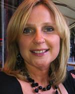 Jane Wild