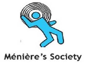 Menieres society