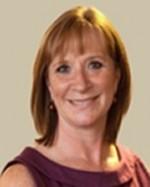 Mrs Mel Ferguson