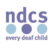 NDCS-logo-CMYK-220x221