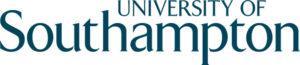 Southampton%20University%20Logo