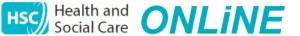 hsconline_logo