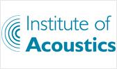 institute-acoustics