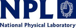 npl_logo.png