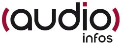audio-infos-fr