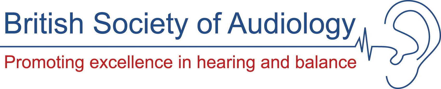 Stop cuts to NHS Hearing Aids