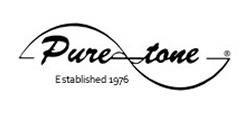 Pure-tone